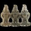 Proto-Pasta Bronze Metal Composite HTPLA 3D Printing Filament 1.75mm 500G
