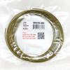 Proto-Pasta Brass Metal Composite HTPLA 3D Printing Filament 1.75mm 50G