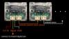 TriangleLab Filament Runout Sensor Detector for 3D Printer 1.75mm Filament