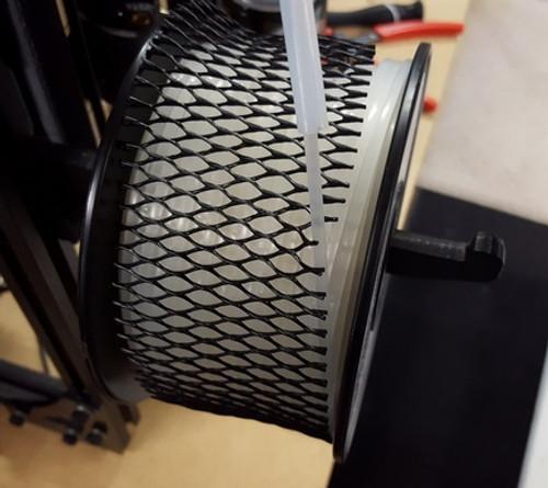 Printing taulman3D Nylon Materials: Best Printer settings