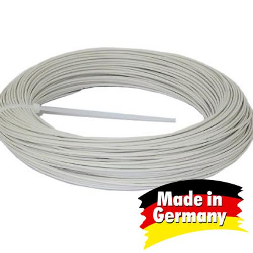 LAYBRICK 3D Printing Filament - 1.75 mm