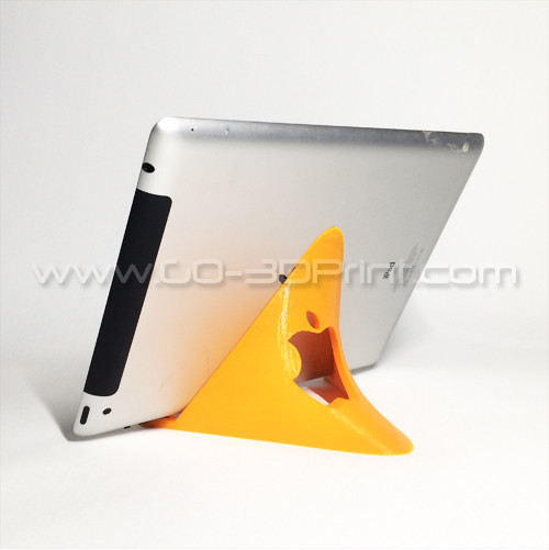 Apple iPad / Tablet Stand