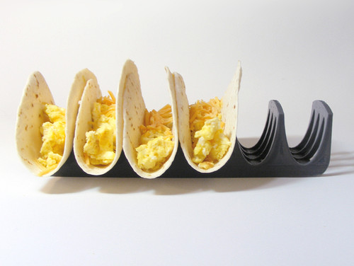 6x Taco Vato