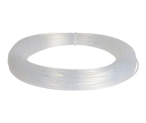 BENDLAY 1 (Tough) 3D Printing Filament - 1.75 mm