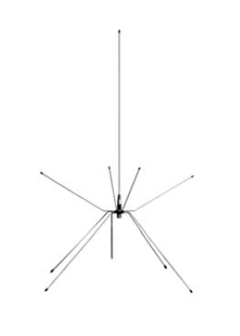 ProComm SP800-50BN - SPIDER Scanner Radio Base Station Antenna