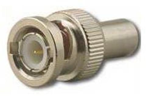 50-Ohm - BNC-Male Coaxial Termination Load BNC-3061