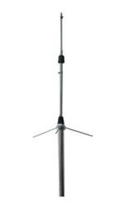 OPEK BS-150 - 2-Meter VHF Ham Radio Base Station Antenna 136-174 MHz