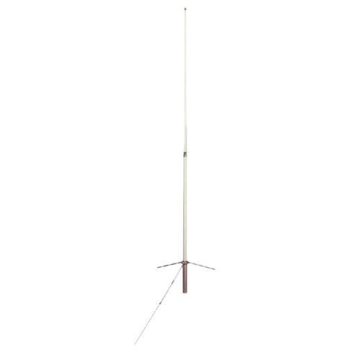 OPEK TS-10 - Tri-Band Ham Radio Base Station Antenna - 70cm 2M 6M