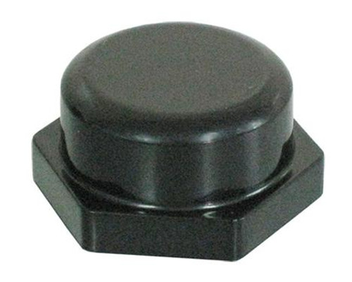 OPEK NMO-5 - NMO Antenna Connector Rain Cap Cover