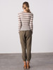 MARGARET O'LEARY ARDARA JOGGER (44501)