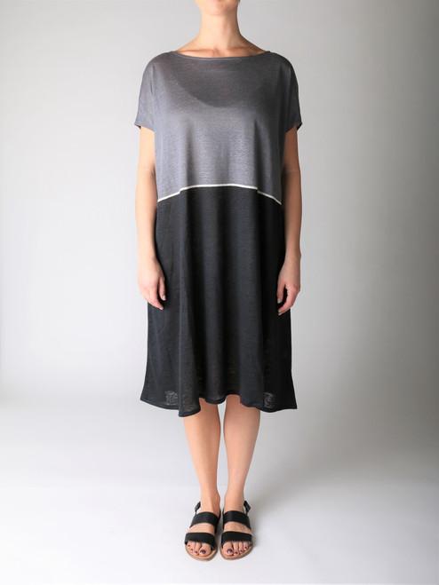 apuntob DRESS (45248)