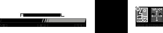 icon-rasanter50.png