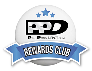 logo-ppd-rewards-club-150.png