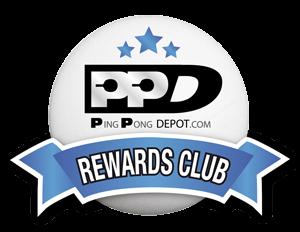 logo-ppd-rewards-club-150.png