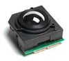 50mm Exposed seal USB/PS2/Quad