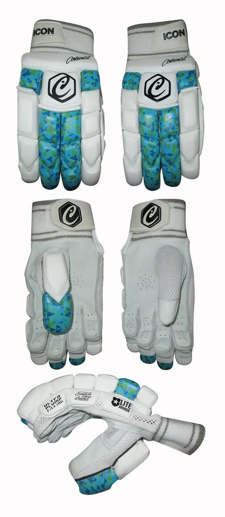 Artemist Batting Gloves