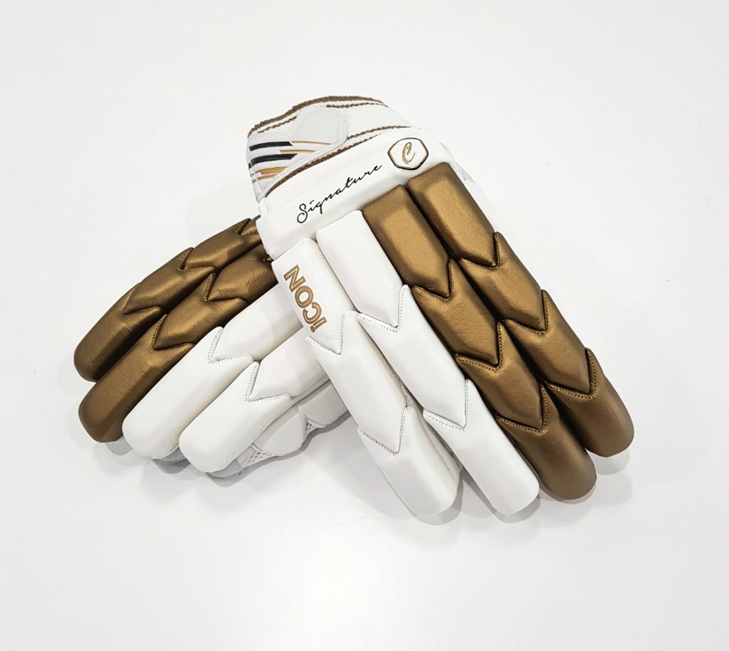 Signature UK Gloves