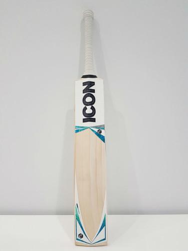 Artemist Cricket Bat