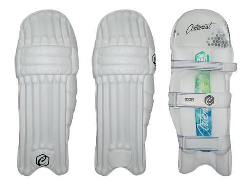Artemist Cricket Pads