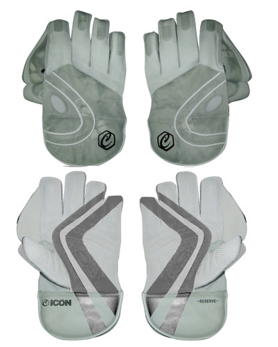 Reserve Wicket Keeping Gloves