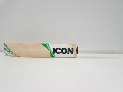 Platinum Cricket Bat