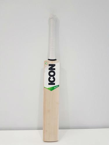 Platinum Cricket Bat