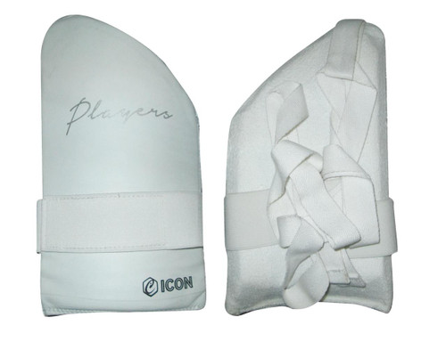 Players Inner Thigh Pad