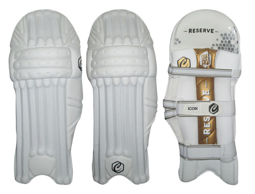 Reserve Batting Pads 2017