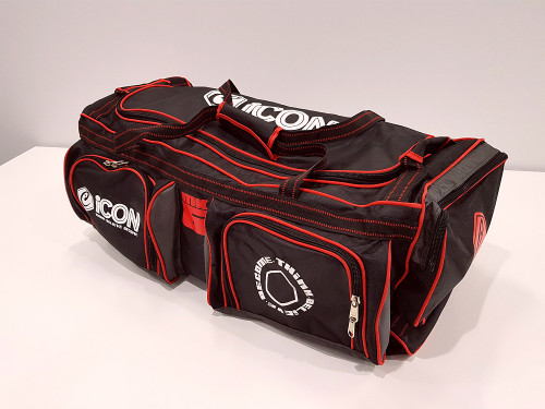 MK6 Kit Bag