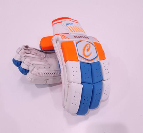 Fuse Gloves