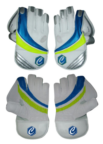 PLATINUM WK GLOVES
