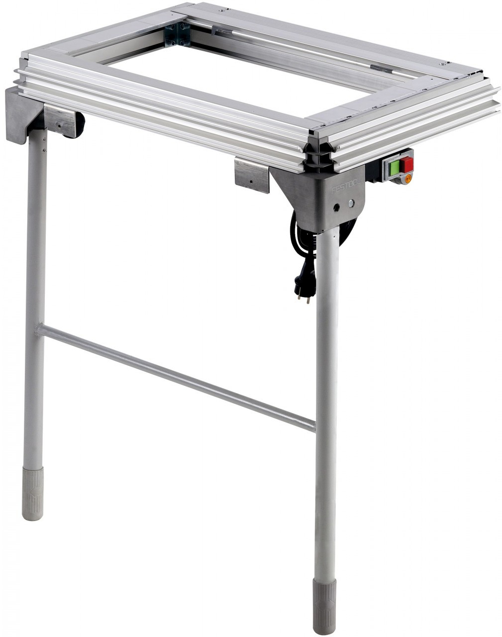 Cms vl mft3 router table basic 203157 replaces 57000025 festool cms vl mft3 router table basic 203157 replaces 57000025 greentooth Image collections