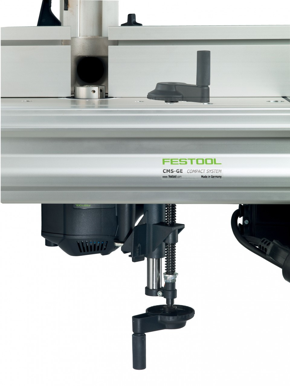 Festool cms vl mft3 router table basic 203157 replaces 57000025 greentooth Images