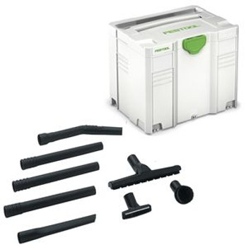 Festool Universal Cleaning Set