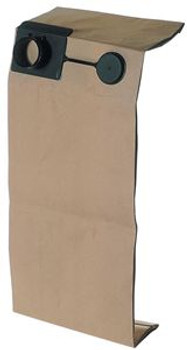 Festool Filter bag CT 22 bulk 20x