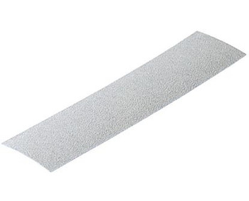 Festool Abrasive P80 46x178 10x, hand Hand sander (492844)