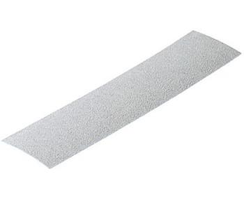 Festool Abrasive P120 46x178 10x, hand Hand sander (492845)