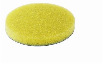 Festool Polishing sponge D80 coarse,5x RO90 (493842)