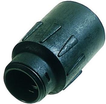 Festool Rotating adapter D27, AS CT