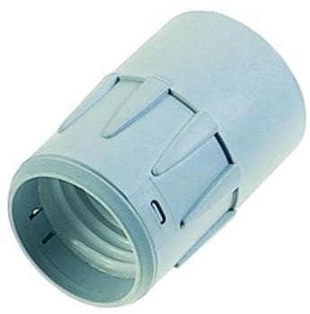 Festool Rotating adapter D36 CT