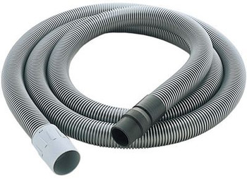 "Festool Non-Antistatic Hose 1-1/16"" x 16'5"" (27mm x 5m)"