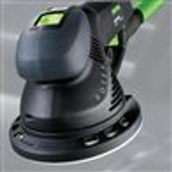 Festool RO 150 FEQ Rotex Sander (571810)