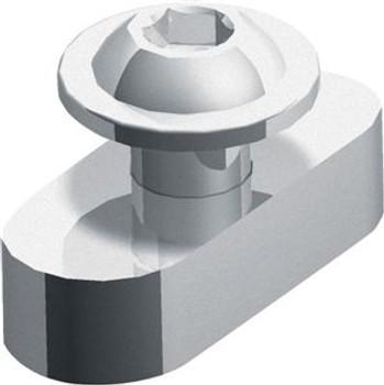 Festool Profile key fastener WCP1000