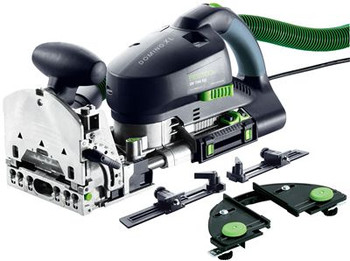 Festool Domino Joiner DF 700 Set (574447)