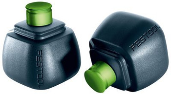 Festool Heavy Duty Oil 0.3L 2X SurFix (498064)