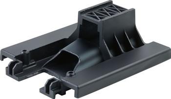 Festool Carvex Base Adapter (497303)