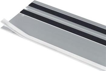 "Festool 55"" Clear Splinterguard (1400mm)"