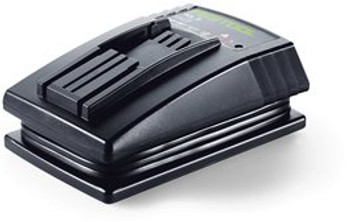 Festool Battery Charger TCL 3 (499412)