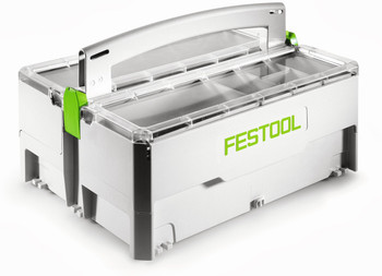 Festool | SYS-Storage Systainer (499901)