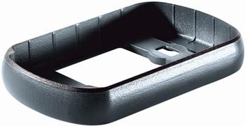 Festool Rubber Bumper for Li Batteries (769240)